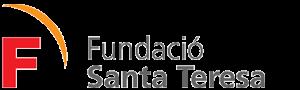 Fundació Santa Teresa